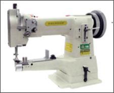天赢工业缝纫设备136666款