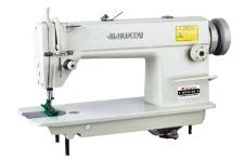 华台工业缝纫设备136699款