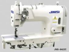 吉尼斯工业缝纫设备136402款