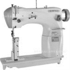 银象工业缝纫设备135657款