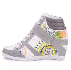 尼莎美斯鞋业136164款