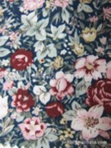 丝丝服装面料135687款