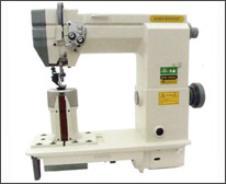 天赢工业缝纫设备136662款