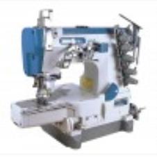 成豐工業縫紉設備136779款