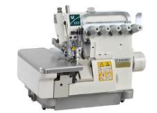 青本工业缝纫设备136392款