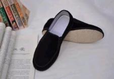 金红运鞋业133112款