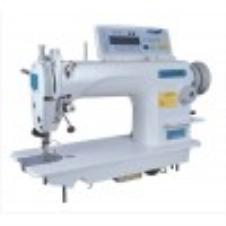 成豐工業縫紉設備136783款