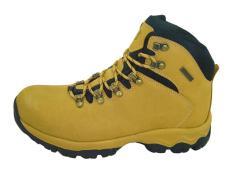 奥登科鞋业135648款