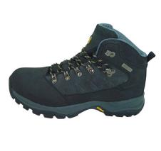奥登科鞋业135646款