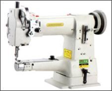 天赢工业缝纫设备136667款
