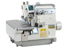 青本工业缝纫设备136396款