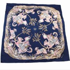 耀阳围巾丝巾133311款