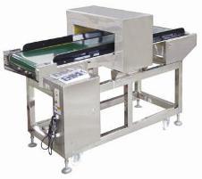 缝前设备136635款