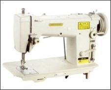 天赢工业缝纫设备136665款