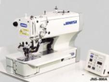 吉尼斯工业缝纫设备136406款