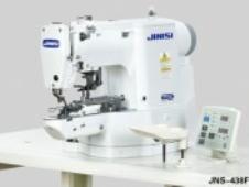 吉尼斯工业缝纫设备136407款