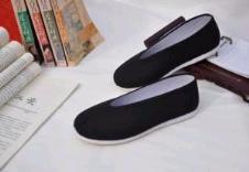 金红运JINHONGYUN布鞋