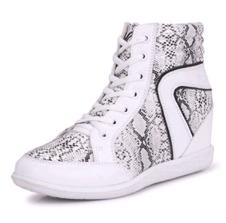尼莎美斯鞋业136168款