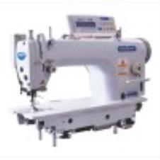 成豐工業縫紉設備136781款