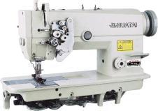 华台工业缝纫设备136705款