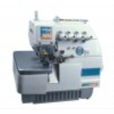 成豐工業縫紉設備136782款