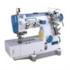 成豐工業縫紉設備136777款