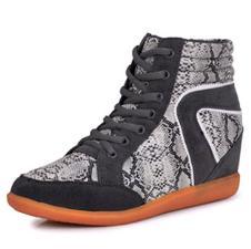 尼莎美斯鞋业136167款