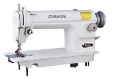 华台工业缝纫设备136700款