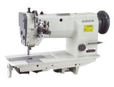 华台工业缝纫设备136706款