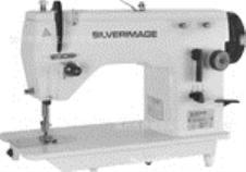 银象工业缝纫设备135658款