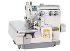 青本工业缝纫设备136399款