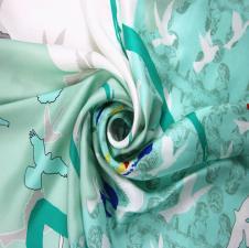 耀阳围巾丝巾133310款
