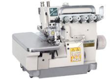 青本工业缝纫设备136398款