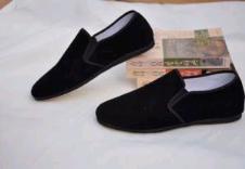金红运鞋业133113款