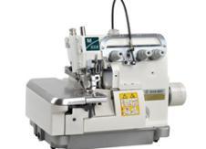 青本工业缝纫设备136393款