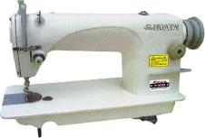 华台工业缝纫设备136701款