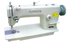 华台工业缝纫设备136702款