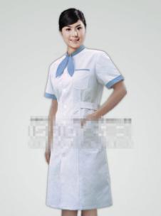 怡之美YIZHIMEI医护服饰样品