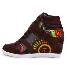 尼莎美斯鞋业136165款
