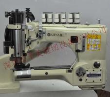 千美工业缝纫设备137018款
