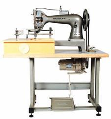 新缝工业缝纫设备137688款