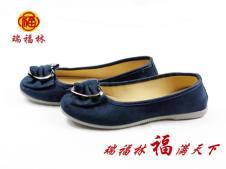 瑞福林鞋业140319款
