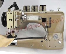 千美工业缝纫设备137015款