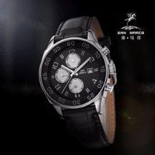 圣马可腕表眼镜139868款