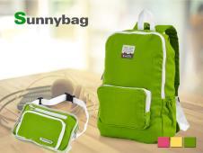 SunnyBag箱包138862款