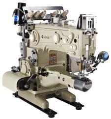 千美工业缝纫设备137012款
