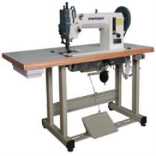 新缝工业缝纫设备137687款
