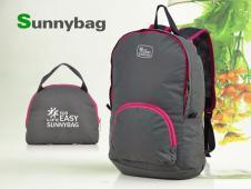 SunnyBag箱包138860款