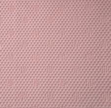 三千纺织面料样品