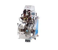 机械设备140128款